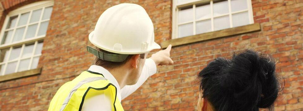 comprehensive-surveyors
