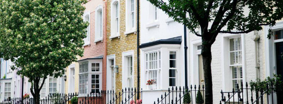 Property Concerns slider image